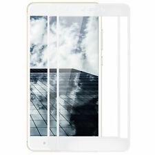 2x Display Schutzglas Xiaomi Redmi Note 4X / 4 - Full Schutz Folie Glasfolie