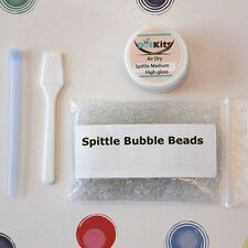 ~BaBy SpiT BuBbLe MaKeR  ~ REBORN DOLL SUPPLIES