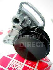 FEBI aircon ceinture Tendeur & Support VW PASSAT 1,6 1,8 T 20V & 1,9 tdi 058260511