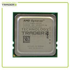 OS2356WAL4BGH AMD Opteron 2356 Quad Core 2.30GHz 2MB Processor