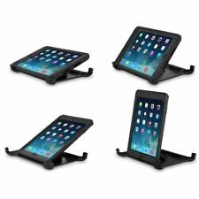 OtterBox Defender Series Spare Stand Shield For iPad Air 2 Black