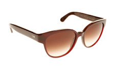 664b0be985 Paul Smith Roslin Women s Burgundy Sunglasses Made in Italy Pm8214s 106013  56