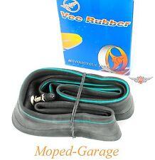 Puch Monza Racing M Moped Mokick Schlauch Vee Rubber  2-3/4 x 17 Zoll Neu