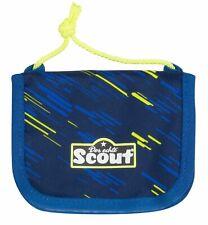 Scout Brustbeutel Police Car