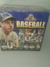 Greateast Sports Legends VHS Tapes