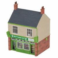 HORNBY Skaledale R9844 The Off License