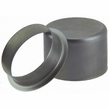 National Oil Seals 99354 Rr Main Seal