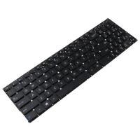 Laptop Keyboard Parts For ASUS X540/X540L/X540LJ/X540LA/X540LJ400/X540S