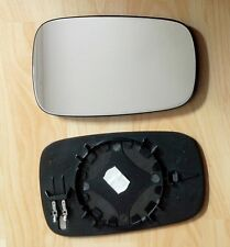 Miroir retroviseur electrique droit Scenic 2 avec support degivrant d'origine