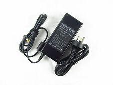 20V 4.5A 90W AC Adapter for Lenovo IdeaPad Z570 i7-2670QM/1024D9U Notebook PSU