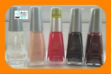 Wet n Wild Crystalic Vernis à Ongles 14.5ml 9 Variations Haut Qualité - Rapide