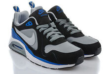 Chaussures multicolores Nike pour homme, pointure 42
