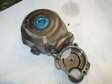 husqvarna 250 fc 2015 engine stator coil cover