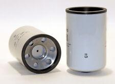 Coolant Filter 24113 Wix