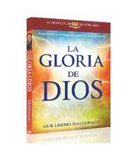 La Gloria De Dios Manual