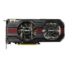 ASUS ENGTX560 DCII TOP/2DI/1GD5, DirectCU II GeForce GTX 560, 1GB GDDR5   #29240