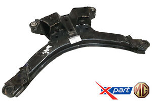 Genuine Rover Rear Suspension Subframe MG ZT & ROVER 75 KHB000131