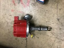 OEM OLDSMOBILE OLDS HEI DISTRIBUTOR 350 403 455 307 TRANS AM 6.6 79 1110772