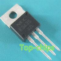 10PCS 2SK3530-01MR K3530 TO-220F  new
