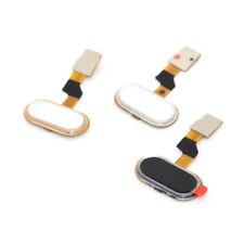 Home Button Key Fingerprint Touch ID Sensor Flex Cable Ribbon For MEIZU M3S