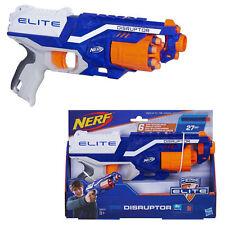30 Freccette Nerf RICARICA Pack per Nerf N-Strike Toy GUNS-UK STOCK-Royal Mail 1st