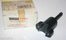 YAMAHA 3AJ-23442-00-98 SUPPORTO MANUBRIO ORIGINALE XT 600 Z Tenerè GENUINE PARTS