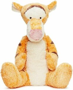 "Posh Paws 37130 Disney My Teddy Bear - Tigger 50cm/20"""
