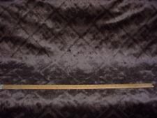 Ralph Lauren LFY66920F Deco Bas Relief Agate Velvet Upholstery Fabric