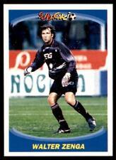 Panini Supercalcio 1995-1996 - Walter Zenga No. 31