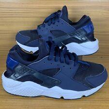 Zapatillas para hombre Nike Huarache aire Size UK 8.5