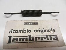 Orig.Italian Innocenti Lambretta 3 Wheeler/Lambro Spring  450/550 N.O.S 53856