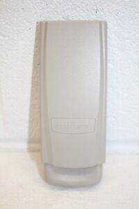Sears CRAFTSMAN Keyless Entry Pad 315MHz 139.53754-01 HBW2227 Garage Door Opener