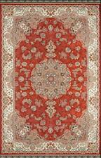 Radin rugs, Traditional oriental rug 5 x 7.6 ft, BRAND NEW 2361