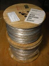 1000 feet Lutron Eco Systems sensor cable AVPLUT522S-98 (22 AWG, 5 conductor )