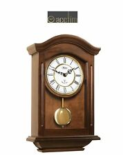 Acctim Thorncroft Radio Télécommandé Westminster Horloge Quartz mural avec
