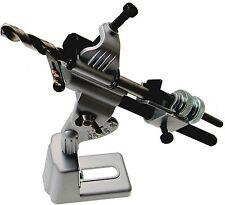Spiralbohrer- Schärfgerät, Anschleifvorrichtung, Schärfgerät  BGS 3200