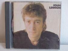 CD ALBUM he JOHN LENNON Collection 0777 7 91516 2 2