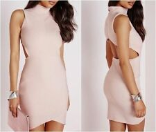 Missguided Stretch Dresses for Women