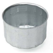 """KD Tools 2790 - 3"""" End Cap Oil Filter Wrench"""