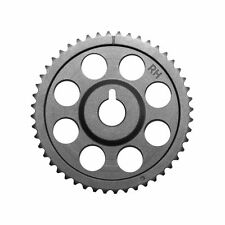 Engine Timing Camshaft Sprocket-VIN: 4 Right AUTOZONE/S A GEAR S1224