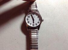 Arsa Swiss Watch Quartz Movement 519 241
