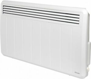Dimplex PLX200E Wall Mounted Electric Panel Heater with Timer - 2kw