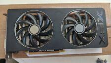 XFX AMD Radeon R9 270X (2GB)