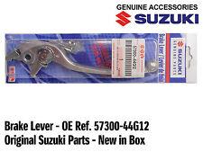 Genuine Suzuki Palanca de freno para adaptarse a GSF650 GSF 650 Gladius K9 L0 L2 L3 (09-13)
