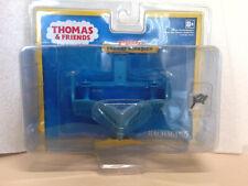 Bachmann Trains Thomas and Friends G Scale Thomas' Snowplow Snowplough 92101