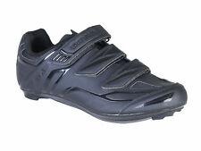Gavin Road Cycling Shoe SPD or Look Compatible (42EU)