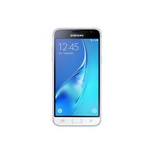 Samsung Galaxy J3 SM-J320F  Unlocked Smart Phone White