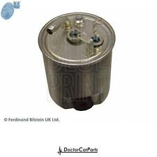Fuel filter for JEEP GRAND CHEROKEE 2.7 01-05 ENF CRD WG WJ SUV/4x4 Diesel ADL