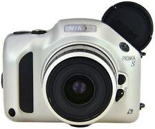 Nikon Pronea S - APS -