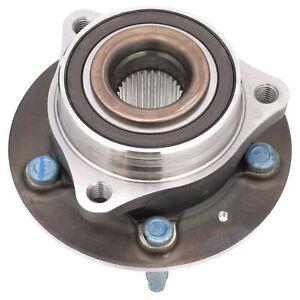 OEM NEW 2018-2020 Equinox Terrain Front Brake Wheel Hub Bearing 13507355